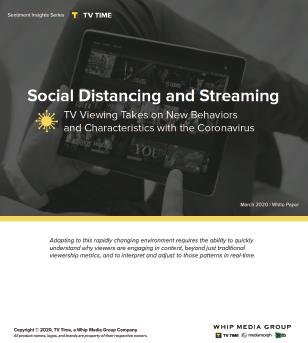 WMG SocialDistancing WP Cover-1